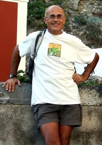 Ciao Bella Tour, Amalfi Coast